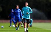 Еден Азар подписва нов договор с Челси в близките седмици