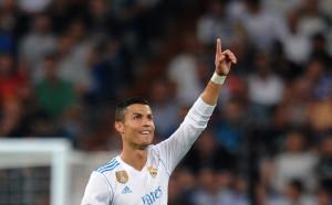 Роналдо: Шампионската лига е турнирът на Реал Мадрид