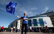Челси с призив към феновете след атентата в Лондон