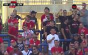Кирил Десподов покачи на четири аванса на ЦСКА