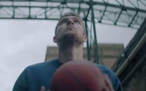 Везенков герой в зрелищно видео за старта на испанския шампионат