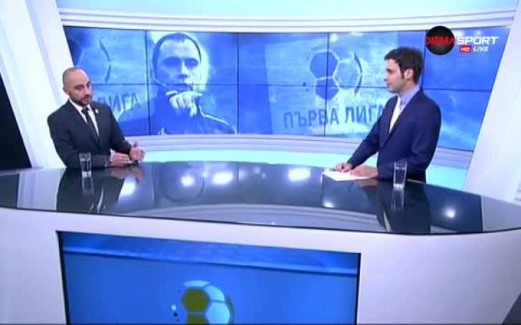 Мнението на специалиста: Ощетиха ли ЦСКА, резонни ли са претенциите на Септември и Етър
