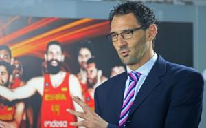 Испанската федерация дава зелена светлина за играчите от Евролигата