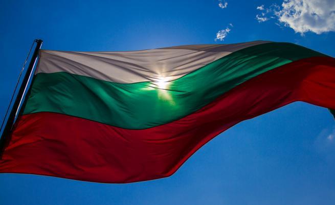 5 факта за Независимостта на България, които вероятно не знаете