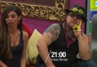 Къщата на Big Brother е разтресена от конфликти