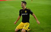 Треньорът на Дортмунд за Пулишич: Чака го велико бъдеще