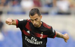 Сусо посочи извора на проблеми за Милан