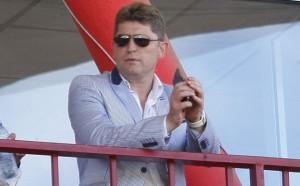 Стойчо Стоилов: Трябваше да вземем победата