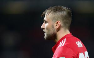 Жозе с варварска секира за любимата си жертва в Юнайтед