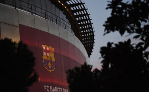 """Членовете на Барселона решават за продажбата на името на """"Камп Ноу"""""""