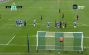Брайтън - Нюкасъл Юнайтед 1:0 /репортаж/