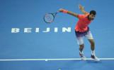 Азиатски тенис авантюри с Гришо и компания