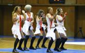 Лукойл Академик се класира за решаващия трети кръг от Шампионската лига<strong> източник: LAP.bg, Илиан Телкеджиев</strong>