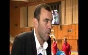 Стойков: Отборът показа добро лице, отдавна съм дал оставка от УС на федерацията