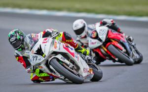 Невероятни състезания ни очакват този уикенд на ЕШ по мотоциклетизъм