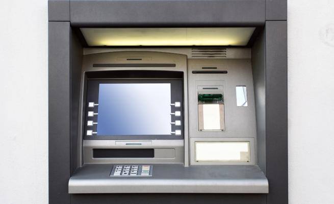 Нови банкови такси - колко ще ни взимат