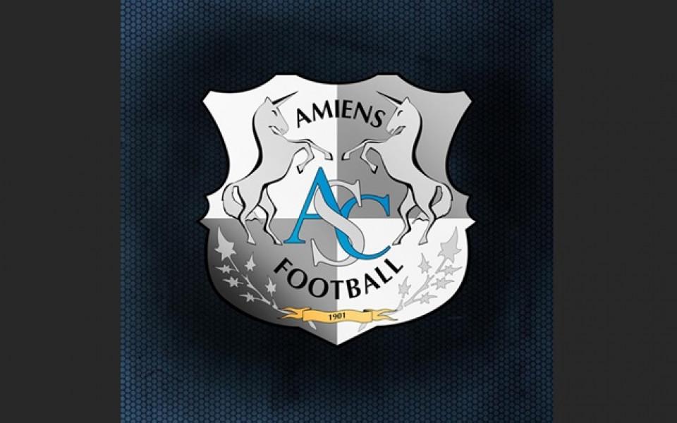 Четирима тежко пострадали след инцидента на стадиона на Амиен