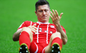 Херта - Байерн Мюнхен<strong> източник: Gulliver/Getty Images</strong>