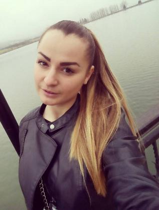 Сара Котева