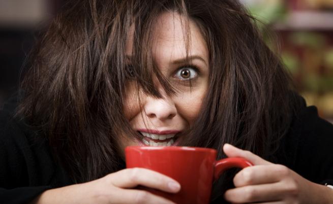 """Кафе от гъби<br /> Скорошно изследване установи, че гъбите могат да се окажат мощно оръжие в борбата срещу деменцията. Очаква се следващата година гъбите, изобилстващи от мощни антиоксиданти, витамин D и витамини от В групата, да получат статута на """"суперхрана"""". """"Гъбите стават функционални. Това означава, че ще започнат да никнат на необичайни места. Очаквайте ги под формата на кафе, чай, здравословни напитки"""", казва Дарън Бийл, основател на сайта MuscleFood."""
