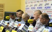 В битката за справедливата кауза има и надежда за помощ от премиераБойко Борисов<strong> източник: LAP.bg, Владислав Иванов</strong>