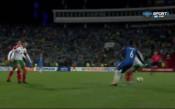 България - Франция 0:1 /репортаж/