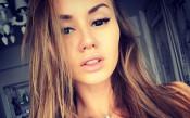 Валентина Гришко<strong> източник: Instagram.com/valentivitell</strong>