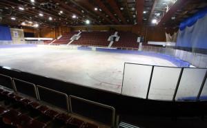 Ремонтът на Зимния дворец започва в понеделник