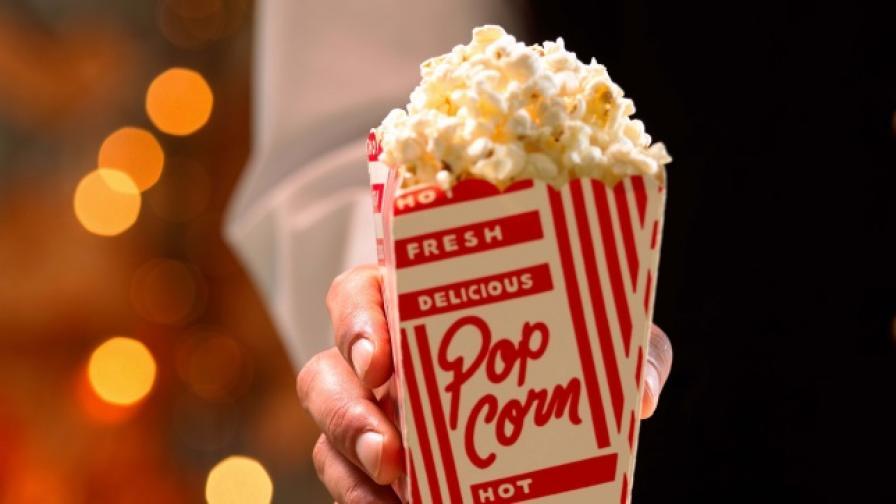 Най-очакваните филми за 2018 година