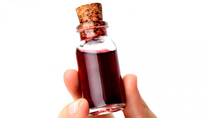 Мумия на прах и мармалад от кръв - медицината през XVII в.