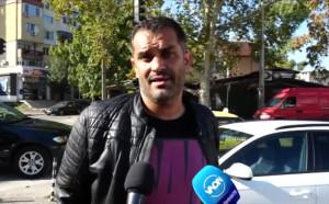 Великов след освобождаването си: Оставка не съм подавал