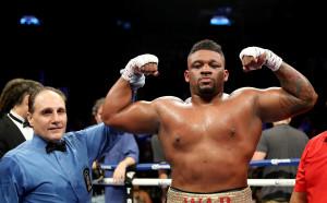 Boxingnews24: Вероятните следващи съперници за Пулев