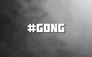 #GONG: Вечното дерби Левски - ЦСКА