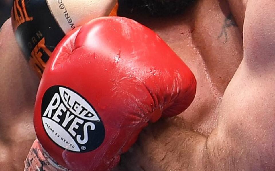 Боксът пред изхвърчане от Олимпийските игри още в Токио