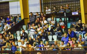 Сто деца ще подкрепят Спартак Плевен срещу Левски