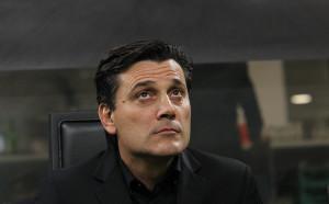 Монтела получи още 2 мача живот в Милан
