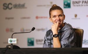 Новата номер 1 при тенисистките: Мечтата ми се сбъдна