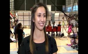 Катрин Велкова: Костваше ни доста усилия да организираме този турнир