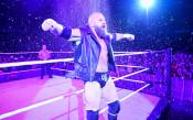 Легендата Трите Хикса се завърна на ринга и наби Русев