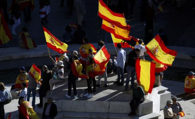 Каталуния с нов премиер и още промени след обявената независимост