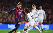 Звездно дуо на Реал виси със страшна сила за мача с ПСЖ
