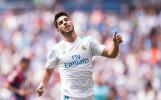 Реал Мадрид отказал две оферти от 150 милиона за Асенсио