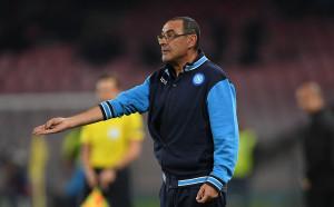 РБ Лайпциг със специален жест към треньора на Наполи