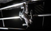 Ферари заплаши босовете на Ф1 да си събере багажа