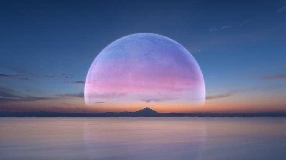 Започва ново време за всички нас: Сатурн в Козирог до 2020 година! Как ще се отрази на знаците от зодиака този период?