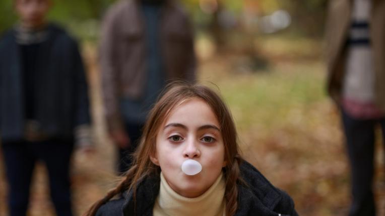 дъвка за балончета теодора духовникова