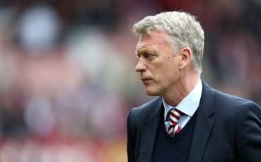 Разкриха как Мойс е забавил завръщането на Погба в Юнайтед