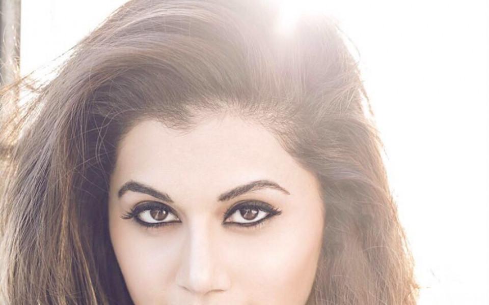 Индийска красавица - новата фенка №1 на Бербатов
