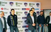 """Левски Арена""<strong> източник: relatedpr.com</strong>"