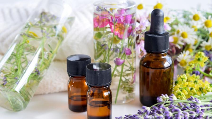 Храни, от които кожата мирише по-добре (СНИМКИ)